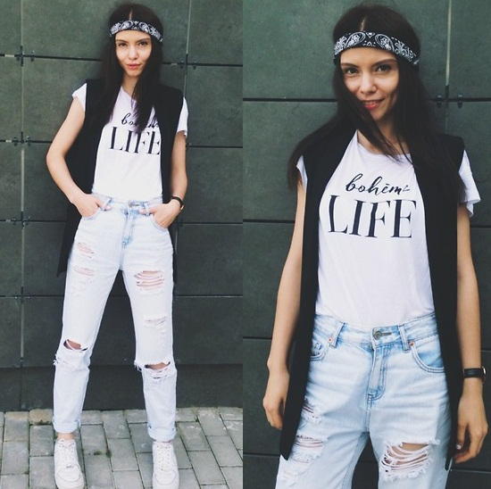 street style t shirt.jpg 5