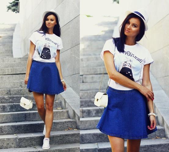 street style t shirt.jpg 6