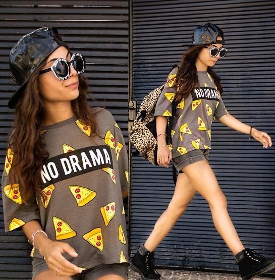 street style t shirt.jpg1