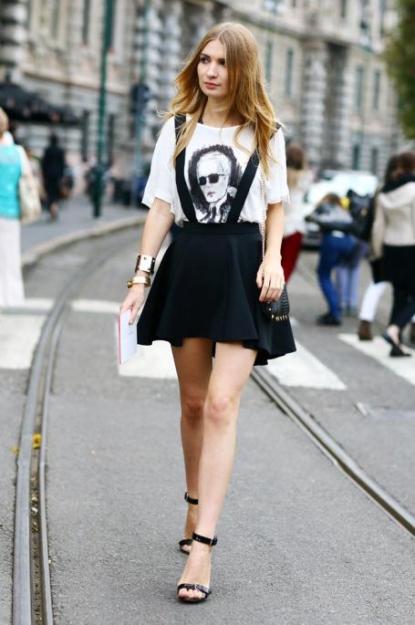 streetstyle tshirt 4