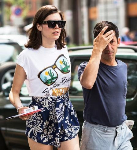 streetstyle tshirt 8