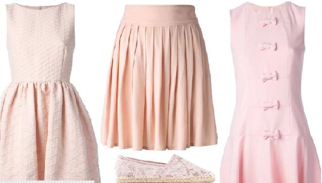 rosa blush 6