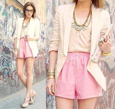 rosa blush 7