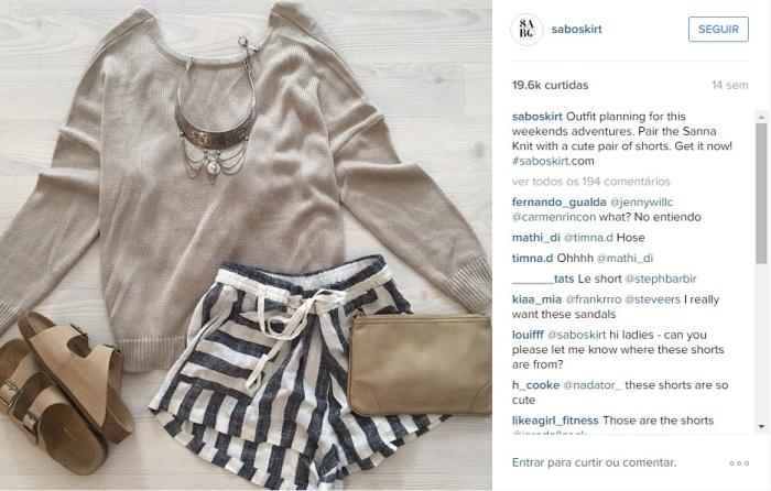 sabo skirt looks listra 11