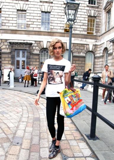 streetstyle tshirt 10