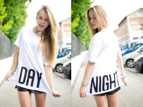 streetstyle tshirt 13