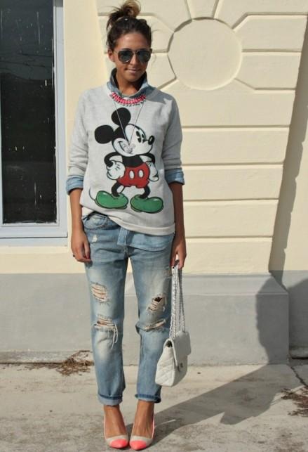 streetstyle tshirt 19