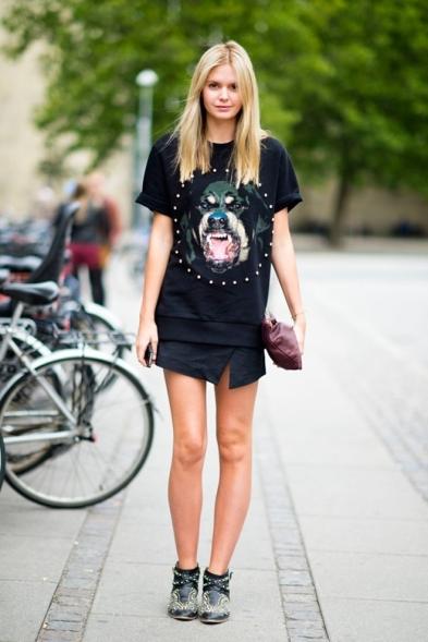 streetstyle tshirt 22