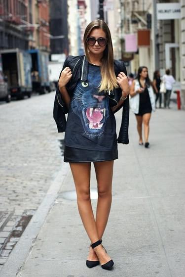 streetstyle tshirt2