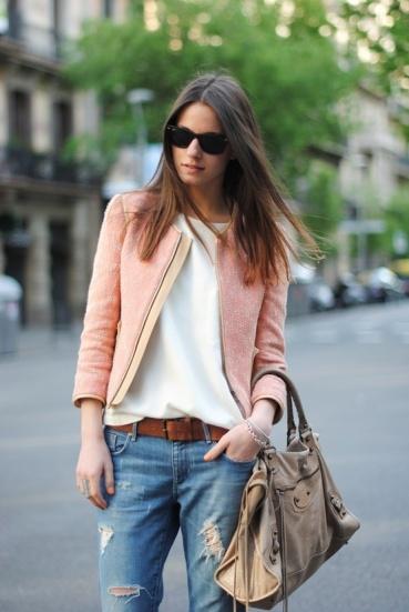 rosa blush 1