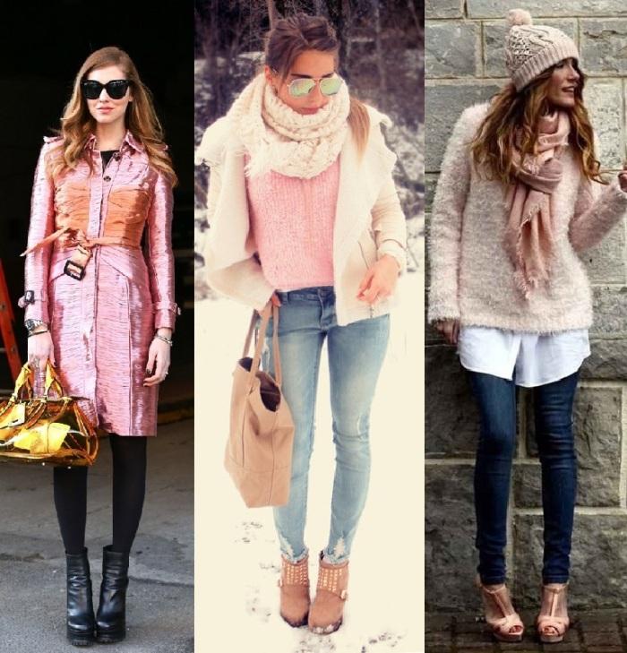 rosa blush 2