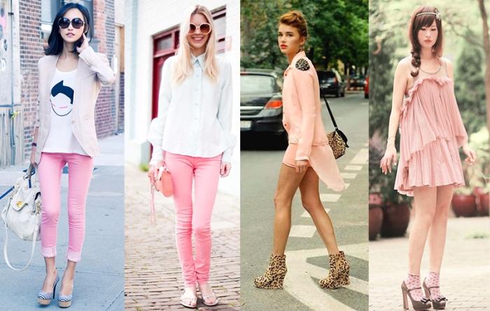 rosa blush 3