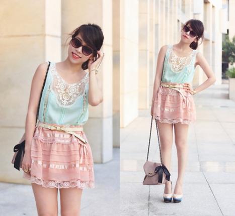 rosa blush 5