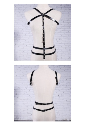 2015-harness-única-tendência-da-moda-da-cadeia-de-cintura-de-couro-genuíno-decoração-ligação-grátis