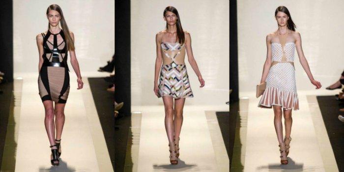 Herve-Leger-Harness-My-Dress-Code (1)