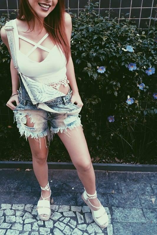 jardineira jeans ingrid grosso 4