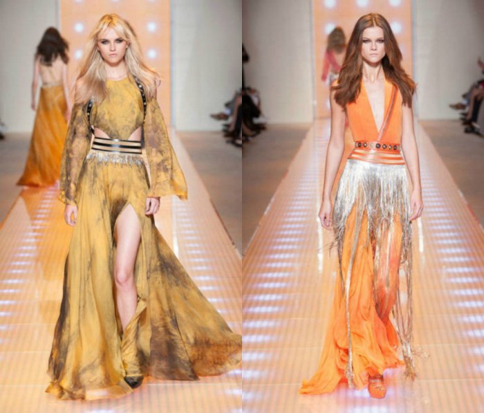 Versace-Harness-My-Dress-Code