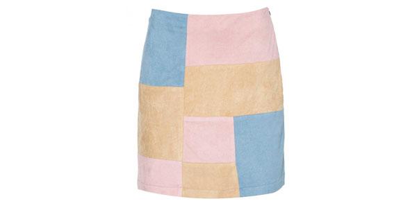saia-amaro-patchwork-rosa