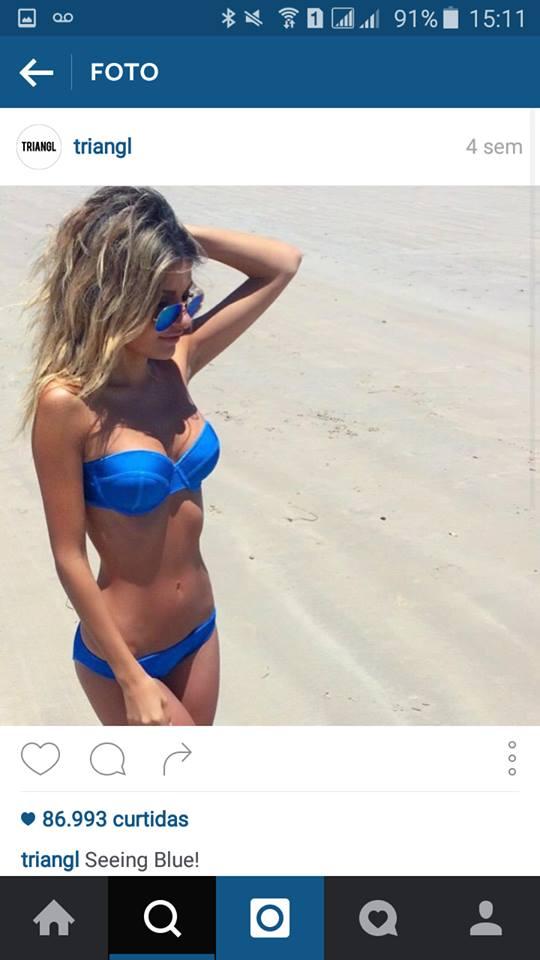 bikini triangl 21