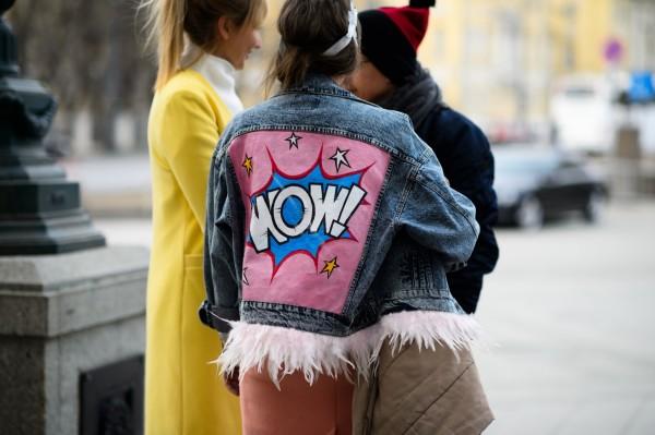 jaqueta com patches 6