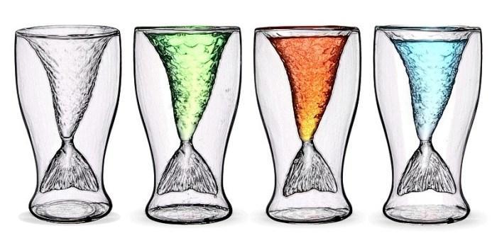 copo de sereia