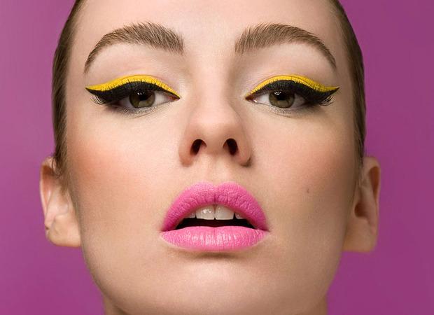 maquiagem-para-o-carnaval 2016