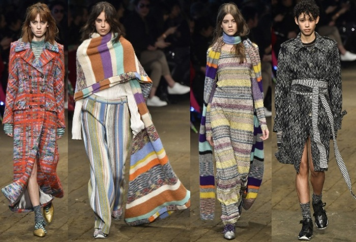 missoni mfw fall winter 2017 3