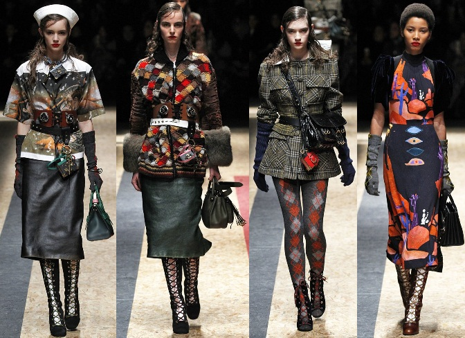 prada mfw fall winter 2017 1