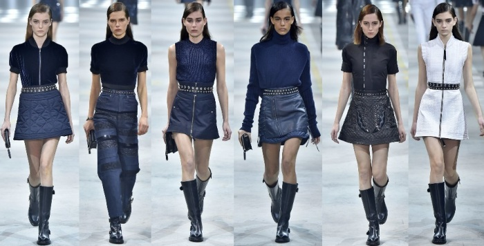diesel black gold mfw fall winter 2017