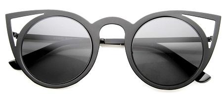 ladycat sunglasses mode oficial