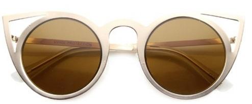 sunglasses ladycat mode oficial