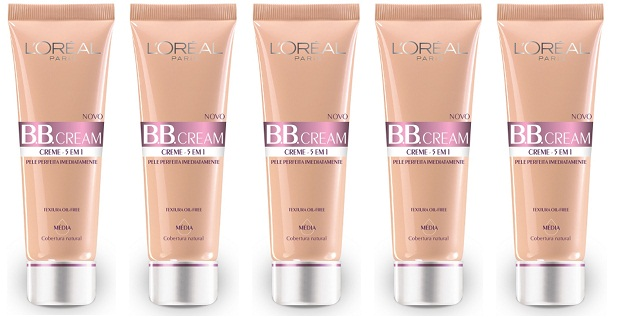 BB-Cream-Loreal ingrid grosso base