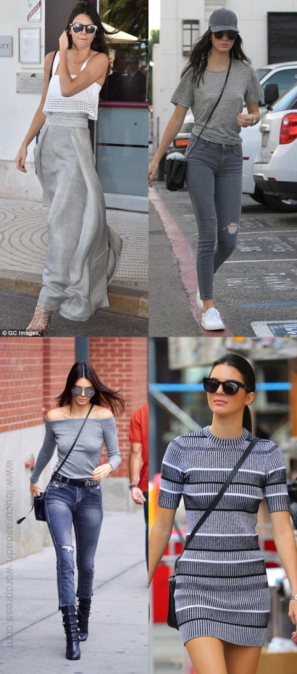 looks-cinza-kendall-jenner