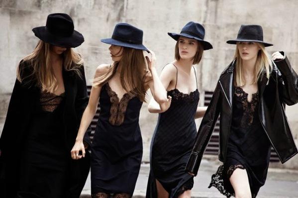 Louis+Vuitton+slip+dresses