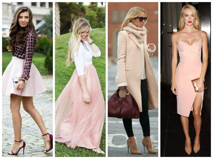 rosa-quartzo-looks-3