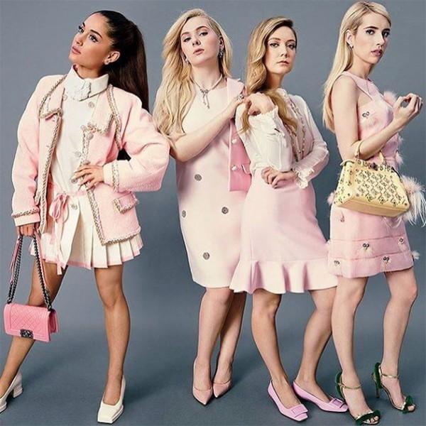 rosa-quartzo pantone
