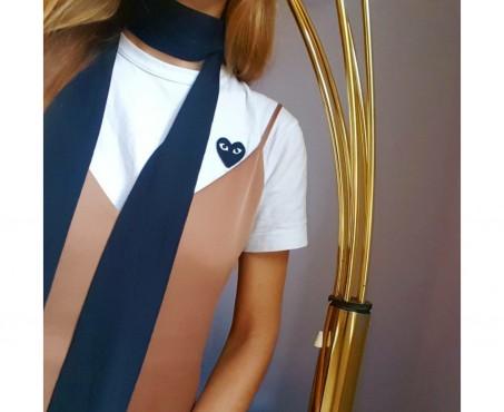 slip dress with tshirt 12
